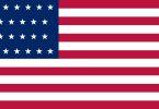 US_flag_26_stars