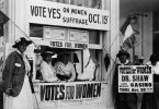 csb150-1920-suffrage