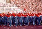csb150-1984-olympics-los-angles
