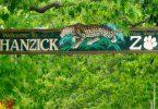 csb150-Cohanzick-Zoo