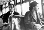 csb150-Rosa-Parks