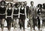 csb150-miss-america-swimsuits