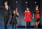Election Night 2008 - POTUS 44 Obama