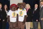 csb150-community-hug-a-bear