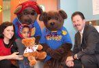 csb150-hug-a-bear-video
