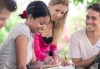 Community Partnership: Cumberland County College Foundation