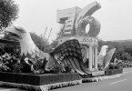 csb150-1976-bicentennial