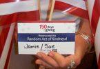 csb150-kindness-flagday-060815