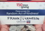 csb150-kindness-menz-o-matic-065515