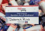 csb150-kindness-quarters-tropical-061715
