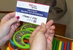 csb150-kindness-Salem-Autism--Center-070815