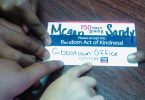 csb150-kindness-boysgirlsclubl-062215