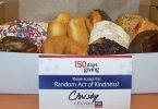 csb150-kindness-elmerfiredept-072215