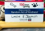 csb150-kindness-spca-070115