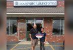 csb150-kindness-Boulevard-Laundromat_092915