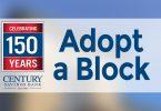 csb150-kindness-adpot-a-block-091915