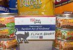 csb150-kindness-animals-091815