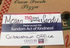 csb150-kindness-gibbstownvfc-pizza-090915
