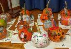 csb150-kindness-pumpkins-102815